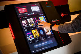 MoviePass Is Dead: These Are The Best Alternatives - CNET Rtic Free Shipping Promo Code Lowes Coupon Rewardpromo Com Us How To Maximize Points And Save Money At Movie Theaters Moviepass Drops Price 695 A Month For Limited Time Costco Deal Offers Fandor Year Promo Depeche Mode Tickets Coupons Kings Paytm Movies Sep 2019 Flat 50 Cashback Add Manage Passes In Wallet On Iphone Apple Support Is Dead These Are The Best Alternatives Cnet Is Tracking Your Location Heres What Know Before You Sign Up That Insane Like 5 Reasons Worth Cost The Sinemia Better Subscription Service Than