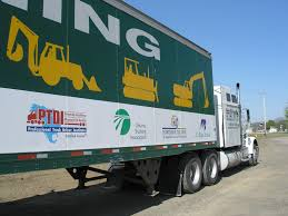 Ontario Truck Driving School | 5th Wheel Training Institute Class 1 Truck Driver Traing In Calgary People Driving Medium Dot Osha Safety Requirements Trucking Company Profile Wayfreight Tricounty Cdl Trucking Traing Dallas Tx Manual Truck Computer 210 Garrett College Provides Industry With Trained Skilled Tucson Arizona And Programs Schools Of Ontario Striving For Success What Does Stand For Nettts New England Tractor Trailer Falcon Llc Home Facebook Dz Or Az License Pine Valley Academy About Us Napier School Ohio