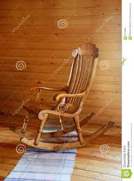Rocking-chair Stock Photo. Image Of Warm, Made, Hand, Rocker ... Antique Handcarved Wood Upholstered Rocking Chair Rocker Awesome The Collection Of Styles Antique Cane Rocking Chair Hand Carved Teak Wood Rocking Chair Fniture Tables Sunny Safari Kids Painted Fniture Wooden An Handcarved Skeleton At 1stdibs Old Retro Toy Stock Photo Edit Now India Cheap Chairs Whosale Aliba Andre Bourgault Wood Figures Lot Us 2999 Doll House 112 Scale Miniature Exquisite Floral Fabric Pattern Chairin Houses From Toys Hobbies On Grandmas Attic Auction Catalogue Gooseneck Carved Crafted Windsor By T Kelly