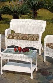 Wilson And Fisher Patio Furniture Replacement Cushions by Patio Furniture Replacement Material Winston Outdoor Furniture
