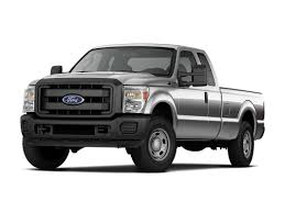 2016 Ford F250 | 2019-2020 New Car Reviews Original Clean 1964 Ford F 250 Custom Cab Vintage For Sale Fseries A Brief History Autonxt Truck Sale Luxury 2008 Ford Diesel 44 For Sale F250 Lariat Camper Special Fordtruckscom 2018 Super Duty Srw Xl Rwd For In Hinesville 2017 Not Specified Beautiful 2011 4wd 8ft Bed Used Trucks Overview Cargurus 2004 4x4 Crewcab King Ranch Swb In Greenville Pickup Beds Tailgates Takeoff Sacramento