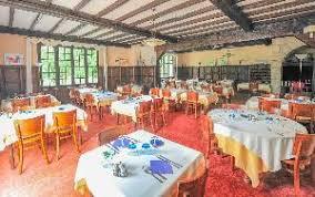 achat hotel bureau cafe hotel ou restaurant dordogne lot réf 656115