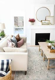100 Images Of Beautiful Home Spring Decor 30 Ideas Pink Peppermint Design