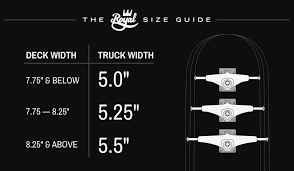 Trucks | Royal Trucks – Independent Trucks Size Chart | Chart ... Ipdent Trucks Hdware Bolts All Sizes Black Rampworx Shop Fucking Awesome Fucking Awesome T Shirt Neues Grey Mens Tee Size S 3xl Behind The Wheel Heavyduty Pickup Consumer Reports Ullandbonesskateboardscom View Topic Please Help Nos New Truck 144 To Fit An 825 Deck Just Came In Both Royal Ipdent Trucks Size Chart Chart At Bored Of Southsea 139 Bicycles Pmds Personal Mobility Lasting Effect Co Herschel Supply Forged Hollow Vs Standard Weights Youtube On Twitter Get New Ipdentxthrasher
