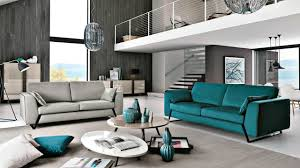 100 Modern Home Interior Ideas Design Catalog Best Luxury Design 2018