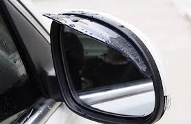 Cheap Vehicle Rain Guards, Find Vehicle Rain Guards Deals On Line At ... How To Install Rain Guards Inchannel And Stickon Weathertech Side Window Deflectors In Stock Avs Color Match Low Profile Oem Style Visors Cc Car Worx Visor For 20151617 Toyota Camry Wv Amazoncom Black Horse 140660 Smoke Guard 4 Pack Automotive Lund Intertional Products Ventvisors And 2014 Jeep Patriot Cars Sun Wind Deflector For Subaru Outback Tapeon Outsidemount Shades Front Door Best Of Where To Find Vent 2015 2016 2017 Set Of 4pcs 1418 Silverado Sierra Crew Cab Shade