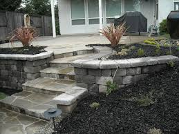 Walkway Designs - Pacific Landscapes 44 Small Backyard Landscape Designs To Make Yours Perfect Simple And Easy Front Yard Landscaping House Design For Yard Landscape Project With New Plants Front Steps Lkway 16 Ideas For Beautiful Garden Paths Style Movation All Images Outdoor Best Planning Where Start From Home Interior Walkway Pavers Of Cambridge Cobble In Silex Grey Gardenoutdoor If You Are Looking Inspiration In Designs Have Come 12 Creating The Path Hgtv Sweet Brucallcom With Inside How To Your Exquisite Brick