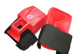 100 professional floor layer knee pads toughbuilt foamfit
