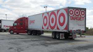 100 Walmart Truck Gps Target Are The Largest Retailers In The USA Haul Produce