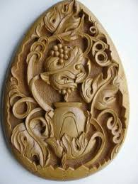 jewels paper wood etsy team artists carved wood hand carved and