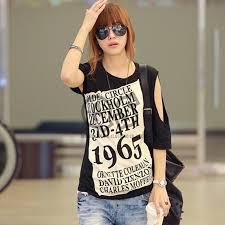 Nice Ladies Fashion Tops Women Fashionable