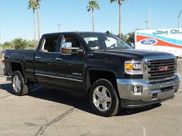 Used Trucks Tucson Sale Unique Holmes Tuttle Ford Lincoln - EntHill Jim Click Hyundai Auto Mall Featured Used Cars Vehicles And Used Craigslist Owner Phoenix Best Setting Instruction Guide Larry H Miller Dodge Ram Tucson New Car Dealership In Oracle Ford Serving Tuscon Az Dependable Sale Dealer Make It Fast With Wwwparamountautoscom Reliable For In 1955 F100 For Sale Near Tempe Arizona 85284 Classics On Used 2004 Dodge Ram 3500 Flatbed Truck For Sale In 2308 Fuccillo A Watertown Suvs Chrysler Jeep Chevy Trucks Az Authentic 2015 Chevrolet