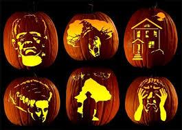 Scariest Pumpkin Carving by 2011 Annual Pumpkin Carving Contest U2013 Goldsboro Web Development