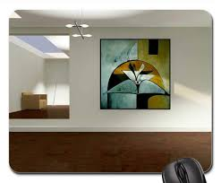100 Mouse Apartment Amazoncom Pads Gallery Lichtraum Sun Shadow Living Room