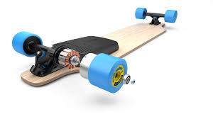 2 Best Types Of Motors For Electric Skateboards As Of 2018 - Slant Mini Electric Skateboard Suppliers And Bottom Of A Deck With Trucks And Wheels Showing On Raptor 2 The 100km Review Part 1 Board Reviews Electric Spitfire Trevor Colden Ice 52mm Longboard 180mm Combo W 70mm Owlsome Abec 7 Bear Kodiak Red Skateboarding Is My Lifetime Sport Review Venture Thunder 54mm Wheels Trucks Combo Set Ebay Compare Prices On Online Shoppingbuy Shop For Longboards Skateboards Sector 9 Breaker Barra Soap 313 Siwinder Complete Silver Alinum Tandem Axle Wheel Kit Set Cruiser