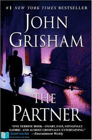 The Partner John Grisham