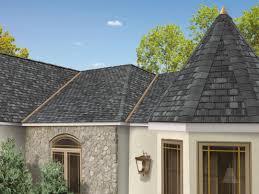 lightweight roof tiles top roofing materials hgtv brava