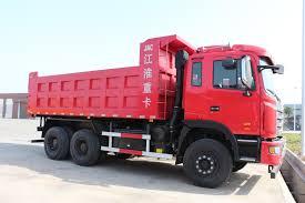 Jac 20 Ton Dump Truck Tipper Truck - Buy Jac Dump Truck,Jac Tipper ...