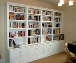 Home Office Library Design Ideas - Viewzzee.info - Viewzzee.info Home Office Library Design Ideas Houzz Best 30 Classic Imposing Style Freshecom 9 Rustic Home Library Design Ideas Pictures Smart House Bedroom Small Libraries Within Room Contemporary New Awesome Decorating Designs Images Wall Units Walls 8 View In Modern White Shelving And Themes Luxury Creating A Will Ensure Relaxing Space