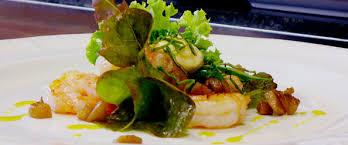 cuisine recipes gourmet cuisine recipes from breckenridge lodge zealand