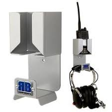 under cabinet mounting bracket fits bose wave radio bump