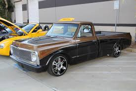 100 1967 To 1972 Chevy Trucks Truck Related Keywords Suggestions