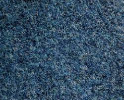 Heavy Contract Carpet Tiles by Heavy Contract Carpet Tiles Aiken Flooring Contracts Ltd
