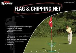 Pride Golf Flag And Chipping Nets Golf Cages Practice Nets And Impact Panels Indoor Outdoor Net X10 Driving Traing Aid Black Baffle W Golf Range Wonderful Best 25 Practice Net Ideas On Pinterest Super Size By Links Choice Youtube Course Netting Images With Terrific Frame Corner Kit Build Your Own Cage Diy Vermont Custom Backyard Sports Image On Remarkable Reviews Buying Guide 2017 Pro Package The Return Amazing At Home The Rangegolf Real Feel Mats Amazoncom Izzo Giant Hitting