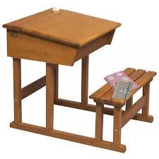 bureau pupitre enfant bureau pupitre d écolier moulin roty la aux idées