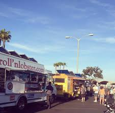 Beach Eats - Home | Facebook The Souths Best Food Trucks Southern Living Mobile Truck Stock Photos Images 5 Great Ways To Stay Eat And Play In Venice Beach Abbot Kinney First Fridays Official Site Akff Blog California Things Do Cnn Travel Van La Photo Royalty Free Image 54 Best Chicago Images On Pinterest Food Road Sponsor Interview Veniceartcrawlcom Parked Blvd Sumrtime Del Mar Hungry Bunnie