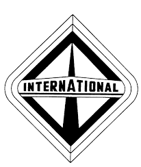 International Truck Logo Png - More Information - Kopihijau Intertional Trucks Logo Fly Thru On Vimeo Truck Emblem 1920s Stock Photo Royalty Top Vendors And Associates At Beauroc Steel Dump Bodies Truck Challenge Wdvectorlogo Black License Plate Medium Heavy Duty Commercial For Sale Leasingrental Boss Plow Mounts Snplowsplus Big Ten Conference Diesel Technician Job In Milwaukee Wi At Lakeside Boyd And Silva Martin They Shipped To Aiken Style Complete Wheelend Package From Bendix Now Available Shop Official Merchandise By Ih Gear Too Find Authentic T