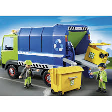 Camion De Recyclage Ordures - Playmobil City Action 6110 | Playmobil Recycling Truck Playmobil Toys Compare The Prices Of Review Reviews Pinterest Ladder Unit Playset Playsets Amazon Canada Recycling Truck Garbage Bin Lorry 4129 In 5679 Playmobil Usa 11 Cool Garbage For Kids 25 Best Sets Children All Ages Amazoncom Green Games City Action Cleaning Glass Sorting Mllabfuhr 4418a
