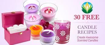 Natures Garden Fragrance Oils DIY Crafts Candles Soap & Cosmetics