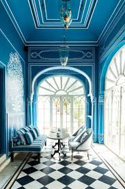 Red Living Room Ideas Pinterest by 25 Best Light Blue Rooms Ideas On Pinterest Light Blue Walls