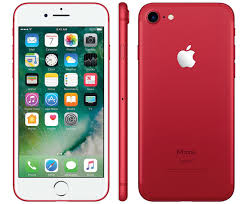 Red iPhone 7 and iPhone 7 Plus now available from T Mobile TmoNews
