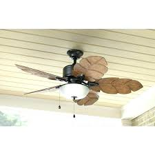 palm ceiling fan blade sofrench me