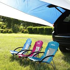 12 Best Camping Chairs 2019 12 Best Camping Chairs 2019 The Folding Travel Leisure For Digital Trends Cheap Bpack Beach Chair Find Springer 45 Off The Lweight Pnic Time Portable Sports St Tropez Stripe Sale Timber Ridge Smooth Glide Padded And Of Switchback Striped Pink On Hautelook Baseball Chairs Top 10 Camping For Bad Back Chairman Bestchoiceproducts Choice Products 6seat