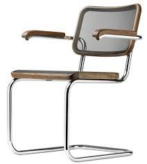 chaises thonet a vendre thonet à vendre en ligne milia shop