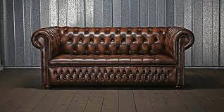 chesterfield canape canape chesterfield cuir convertible la socialfuzz me