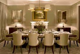 11 What Is The Meaning Of Dining Room Dreams