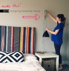 Ways To Decorate My Room 19 Chic And Creative Photo Credit Diy Bedroom Decors Sleepy