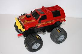The Animal Toy Truck From 80's- I Totally Forgot About This Toy ... Seven Doubts You Should Clarify About Animal Discovery Kids Thomas Wood Park Set By Fisher Price Frpfkf51 Toys Amazoncom Push Pull Games Nothing Can Stop The Galoob Nostalgia Toy Truck Drive Android Apps On Google Play Jungle Safari Animal Party Jeep Truck Favor Box Pdf New Blaze And The Monster Machines Island Stunts Fisherprice Little People Zoo Talkers Sounds Nickelodeon Mammoth Walmartcom Adorable Puppy Sitting On Stock Photo Image 39783516 Planet Dino Transport R Us Australia Join Fun Wooden Animals Video For Babies Dinosaurs