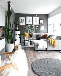 Living Room Decorating Ideas Tumblr