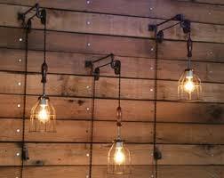 nursery wall light fixtures 57456 astonbkk