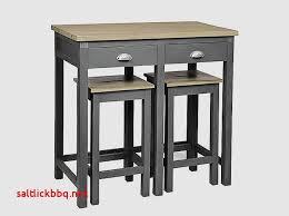 table cuisine bois exotique table salle a manger bois exotique pour idees de deco de cuisine