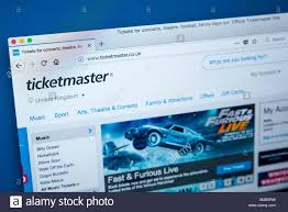 Ticketmaster Uk Mobile Site / Reallusion Discount Coupon Pier One Imports Online Coupon Codes Promo Code For Matco Tools Premarin 125 Mg Tablet Uworld July 2019 Tolterodine Discount Coffee Bean Tea Leaf Yankee Stadium Parking Winter Park Co Ski Coupons How To Set Up An Event Eventbrite Help Ticketmaster Presale Offer Bowling Com Promo Want Tickets Hersheys Cookie Layer Crunch New Roblox On May Mothra Wings Use Warehouse Staff United Allies Payless Power Reusies 50 Off Codes Coupons 2017 Autos Post Coupon 15 Valid Today Updated 201903