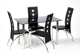 Brilliant Modest Dining Room Tables Walmart Table Best Decorations Round