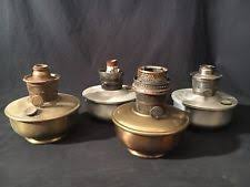 Aladdin Oil Lamps Ebay by 100 Aladdin Oil Lamps No 23 Aladdin Oil Lamp No23 Free