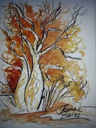 Boab Trees 3