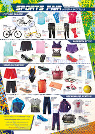Isetan Sports Fair @ Isetan Scotts 27 Feb – 16 Mar 2015 Flipbeltbr Hashtag On Twitter Amazoncom Premium Lycra Runner Belt For Fitness Running Or Here Is A Coupon Code 15 Off All Items In The Shop Dinosaur Provincial Park Printable 40 Percent Pinterest Flipbelt Home Facebook Marathon Mom Discount Race Codes The Tube Wearable Waistband And Travel Accessory Money Fanny Pack Zippered Pockets So Valuables Are Secure Fits Largest Flip Angie Runs Vasafitnesscom Promo August 2019 10 Off W Vasa Coupons With Sd Wednesday Giveaway Roundup Campus Tmwear Codes